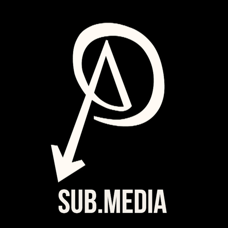 sub.Media